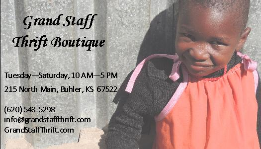 Grand staff thrift boutique grand staff thrift boutique is the only upscale resale shop in the country making an eternal difference in the lives of abandoned orphaned and vulnerable reheart Images